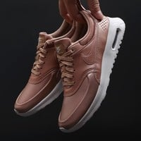 Melods : Nike Air Max Trending Sport Running Sneakers Sport Shoes