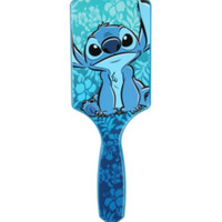 Disney Lilo & Stitch Hair Brush
