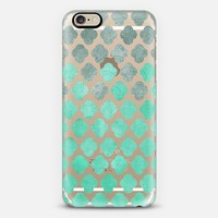 Sailing Under a Grey Sky iPhone 6 case by Tangerine- Tane   Casetify