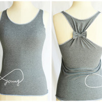 Workout Clothes Forever Young Infinity - Medium