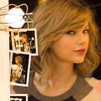 Taylor Swift for Keds Collection | Keds