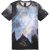 Afends Space Hero T-Shirt at PacSun.com