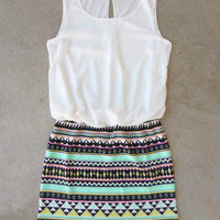 The Shopping Cart : Feminine, Bohemian, & Vintage Inspired Clothing at Affordable Prices, deloom