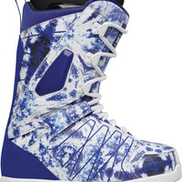 ThirtyTwo Lashed Snowboard Boots - Assorted