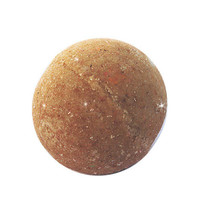 Sweet Almond Bath Bomb