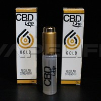 CBD Drip - Gold - 7ml