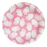 H&M Plate $5.99