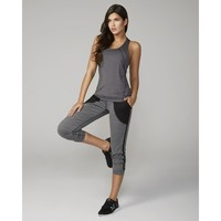 HPE - UV-Stretch Movement Pant | Pronounce Activewear