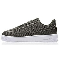 Nike Air Force 1 Ultraforce Low Lv8 Green 864015 201