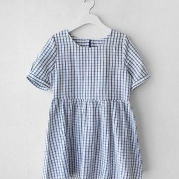 Dress - Linn - Dresses - Women - Modekungen - Fashion Online | Clothing, Shoes & Accessories