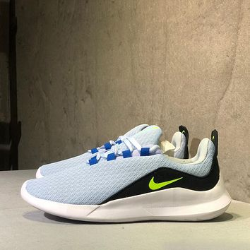 Nike Viale Men's and Women's Sneakers Shoes