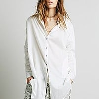 Well Suited on Free People