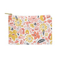 Heather Dutton Betty Pouch
