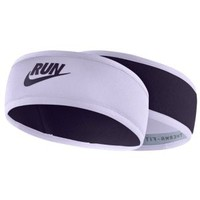 Nike Dri-Fit Reversible Running Headband - Women's at Lady Foot Locker