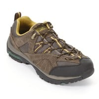 Eastland Hartford Trail Shoes - Men