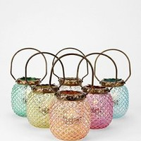 Candles + Holders - Urban Outfitters