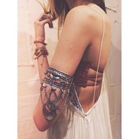 #FPMe Pic by fpkatiepossage on Free People