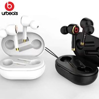 Urbeats fashion sells bluetooth wireless earplugs for casual sports for men and women