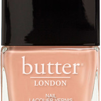 Keen Nail Lacquer
