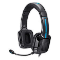 Tritton Kama Headset For Playstation 4