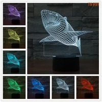 USB 3d Led Lamp Table Night Light 3dlamp Powerbank Desk Lamp 3d Led Night Lamp Night Light For Children
