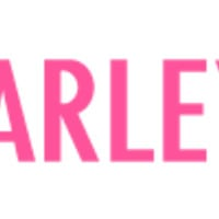Shopping Cart | Marley Lilly