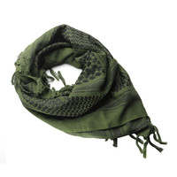 CQB outdoor sports male &women scarf for cycling windproof thicken mask scarf for head neck tactical men scarf PJ0025