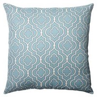 Donetta Throw Pillow - Pillow Perfect