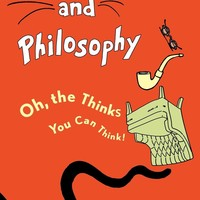 Dr. Seuss and Philosophy