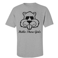 Hello there girls: Creations Clothing Art