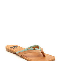 BC Beach House Sandals