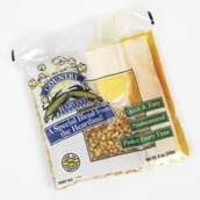 Country Harvest Popcorn Portion-Pack for 4-Ounce Poppers (Regular Case, 24-Count)