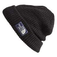Men's The North Face 'Salty Dog' Beanie