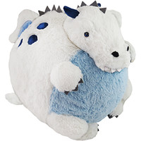 Squishable Ice Dragon