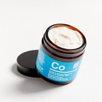 Dr. Botanicals Cocoa + Coconut Superfood Reviving Hydrating Mask | Urban Outfitters