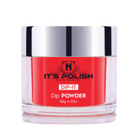 Not Polish Dipping Powder 2 oz