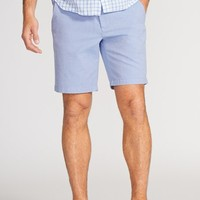 Oxley Short - Blue - 9 in