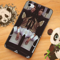 Hayes Grier Magcon for iPhone 4/4s 5 5s 5c case cover and samsung galaxy s3 s4 case cover