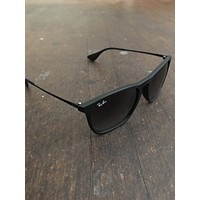 RAY BAN SUNGLASSES - MENS