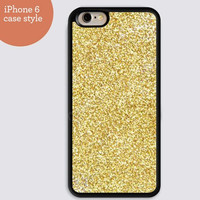 iphone 6 cover,golden sparkle colorful iphone 6 plus,Feather IPhone 4,4s case,color IPhone 5s,vivid IPhone 5c,IPhone 5 case Waterproof 522