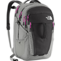 WOMEN'S SURGE BACKPACK | Shop at The North Face