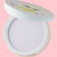 IPKN Check Edition Color Correcting Blur Pact Powder Compact | Nordstrom