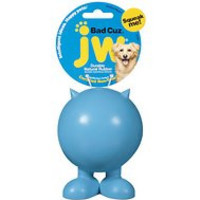JW Pet Company Bad Cuz Dog Toys