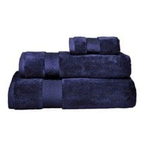 Kalan Towel Collection Indigo