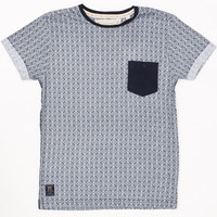 Colby Tee for Boys