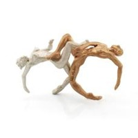 Rings | A Unique Selection Of Silver, Gold And Gemstone Rings | 1