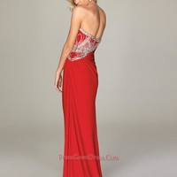 2012 Brand New Column Sweetheart Neck Brush Beading Prom Dresses Style A481,Unique Prom Dresses