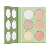 Pixi Glow Getters Book of Beauty at Beauty Bay