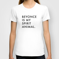 Love T-shirt by Trend