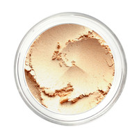 JULEP - Mineral Eyeshadow Mineral Makeup - Pure & Natural Mineral Eye Color Pigment - Noella Beauty Cosmetics